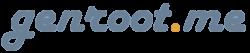 GENROOT.ME Logo