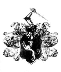 Schroeder Wappen
