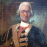 Johann Christoph Schroeder